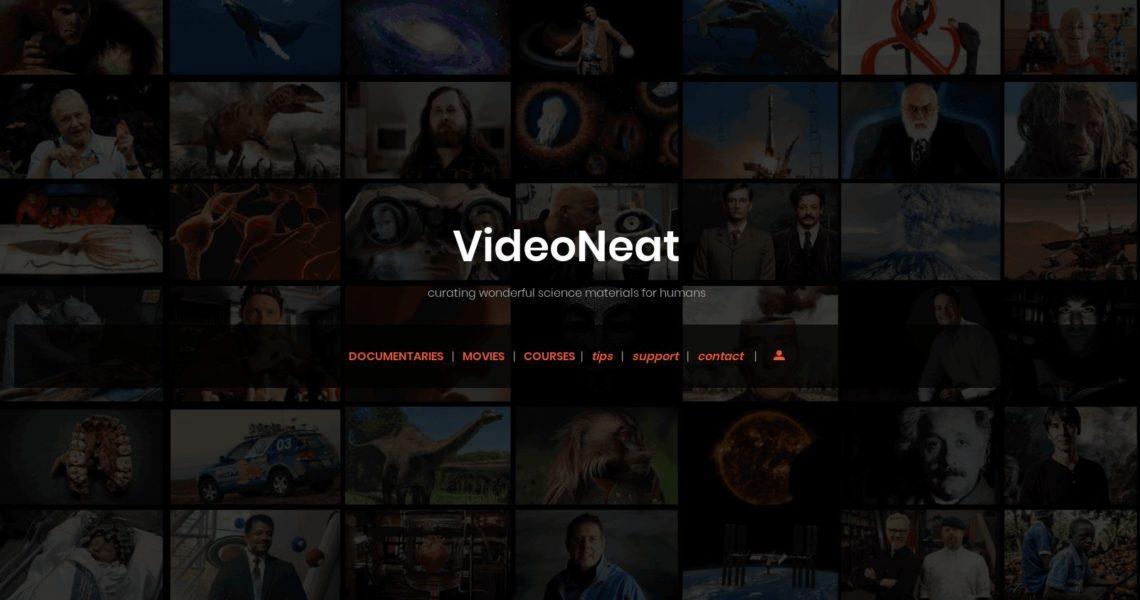 VideoNeat