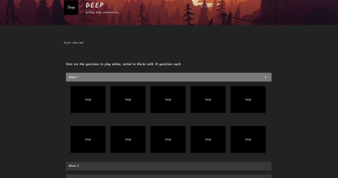 deepcards.org