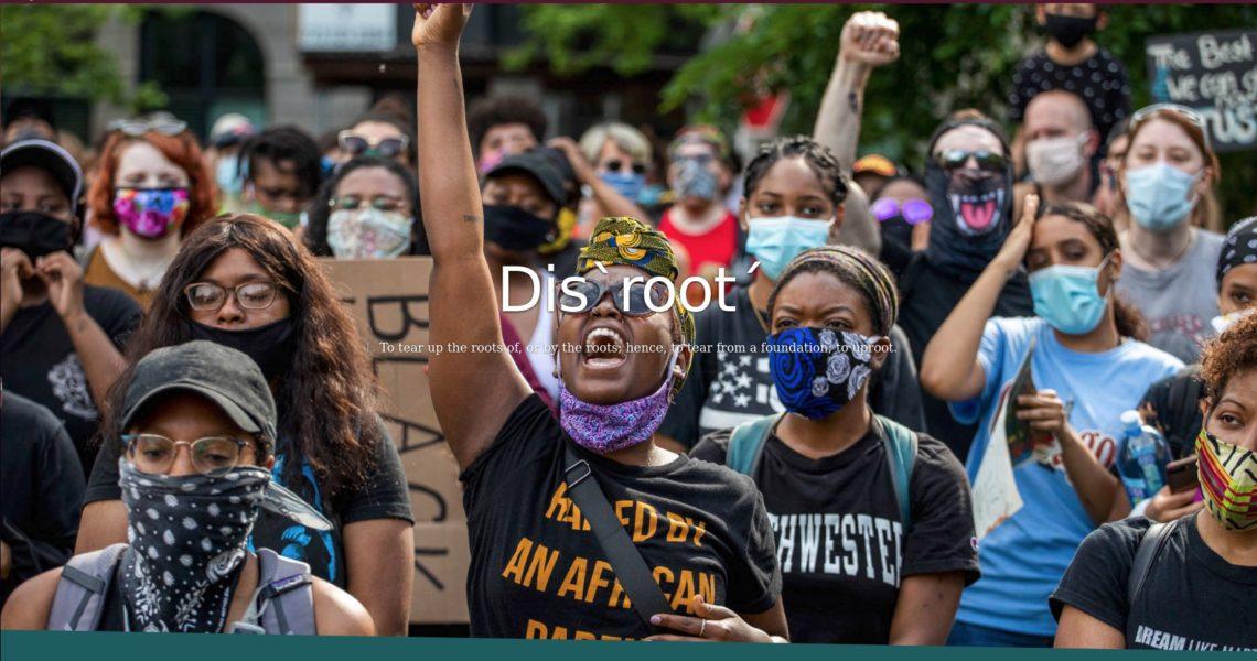 disroot.org