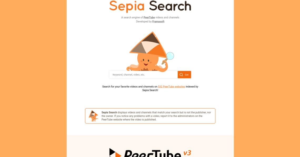 sepiasearch.org