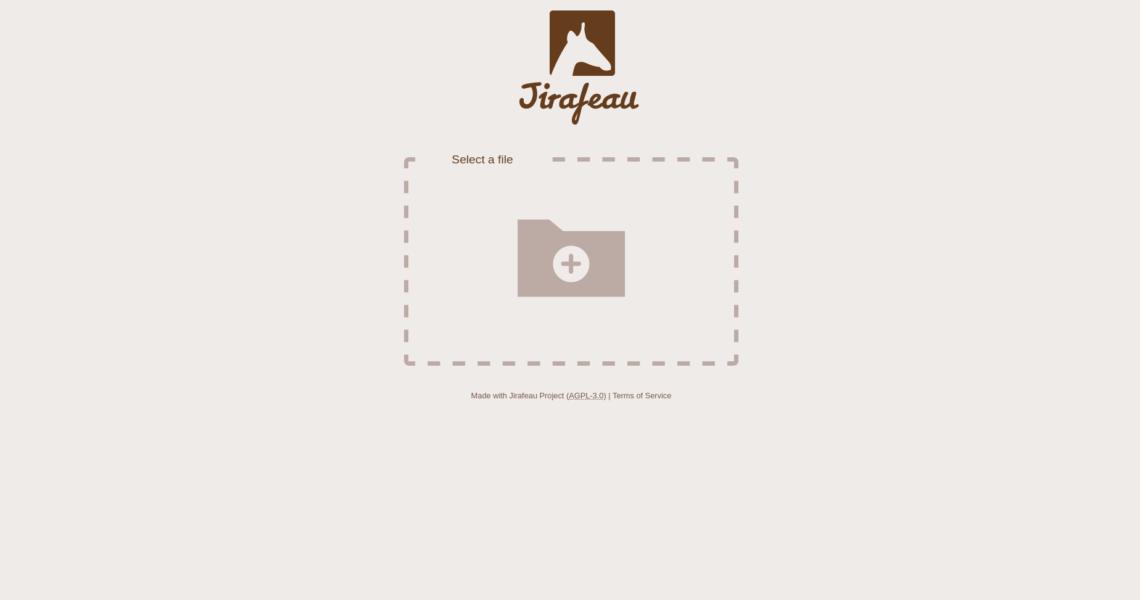jirafeau.freinetz.ch